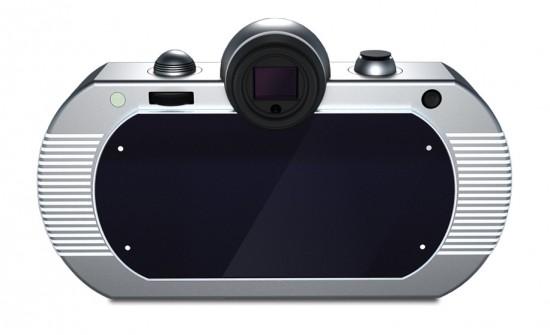 Leica-Q3-camera-concept-design-3