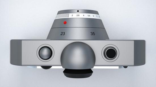 Leica-Q3-camera-concept-design-4