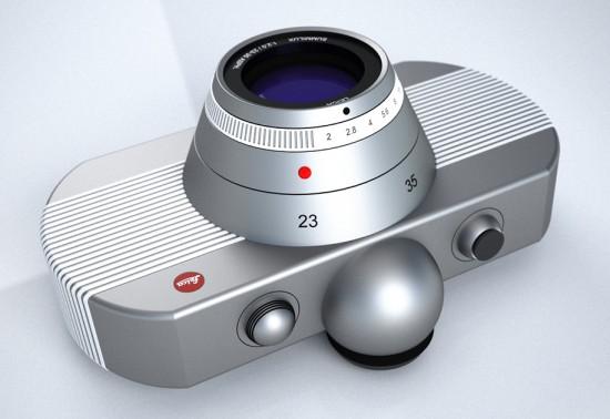 Leica-Q3-camera-concept-design-5