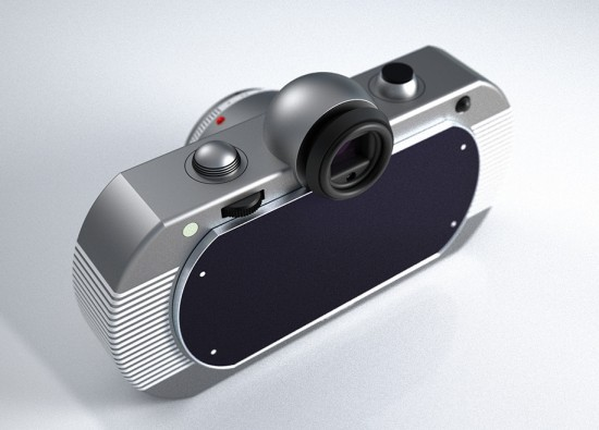 Leica-Q3-camera-concept-design
