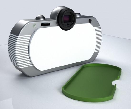 Leica-Q3-camera-concept-design-6