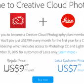Leica-owners-can-get-up-to-20-off-Adobe-Creative-Cloud-Photography-plan-for-the-first-year