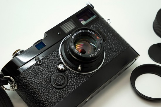 MS-Optics-Apoqualia-35mm-f1.4-MC-lens-for-Leica-M-mount-2