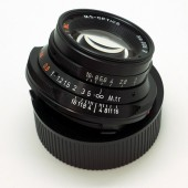 MS-Optics-Apoqualia-35mm-f1.4-MC-lens-for-Leica-M-mount-3