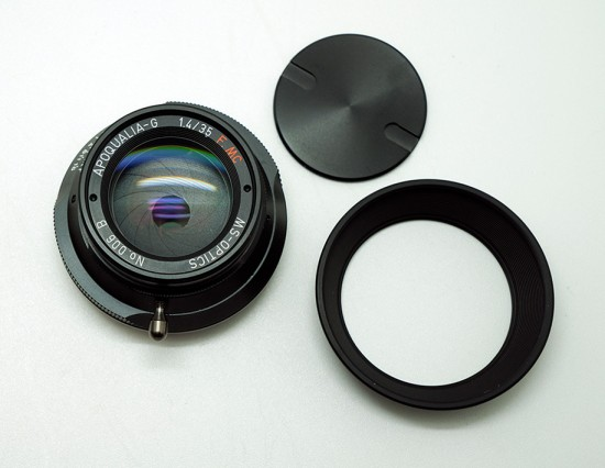 MS-Optics-Apoqualia-35mm-f1.4-MC-lens-for-Leica-M-mount-4