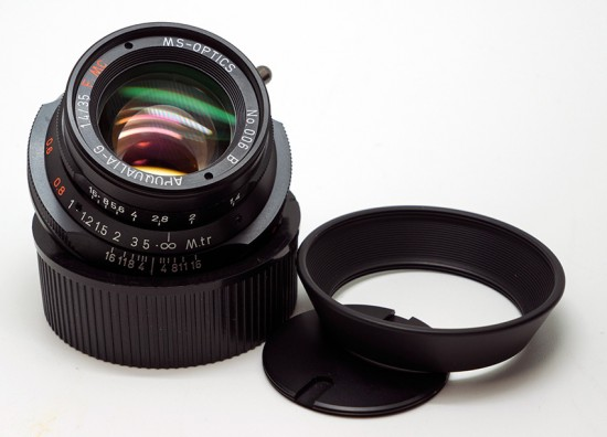 MS-Optics-Apoqualia-35mm-f1.4-MC-lens-for-Leica-M-mount