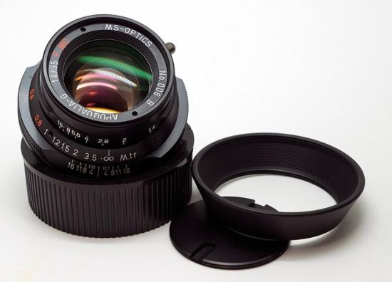 MS-Optics-Apoqualia-35mm-f1.4-MC-lens-for-Leica-M-mount
