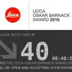 2016-Leica-Oskar-Barnack-Awards