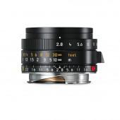 Leica-Elmarit-M-2.8_28_ASPH_front