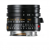 Leica-Summicron-M-2_28_ASPH_front