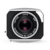 Leica-Summicron-M-2_35-ASPH_top_silver