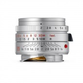 Leica-Summicron-M-2_35_ASPH_front_silver