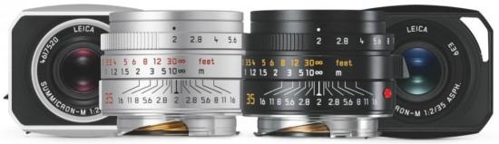 Leica-Summicron-M-35mm-f2-ASPH-lens