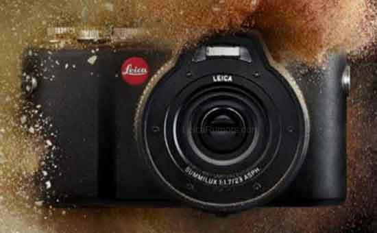 Leica-X-U-Typ-113-camera-2