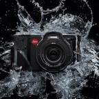Leica-X-U-Typ-113-waterproof-camera