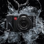 Leica-X-U-Typ-113-waterproof-camera