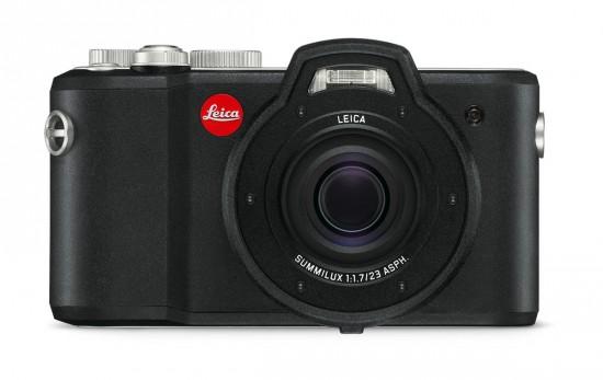 Leica-X-U-Typ-113-waterproof-shockproof-camera-4