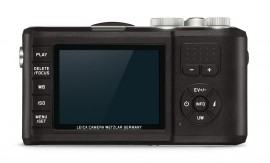 Leica-X-U-Typ-113-waterproof-shockproof-camera-5