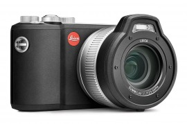 Leica-X-U-Typ-113-waterproof-shockproof-camera-6
