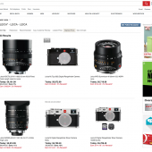Leica-at-overstock.com