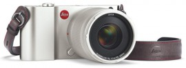 Leica-released-new-universal-strap-lug-for-the-Leica-T-Typ-701-cameras