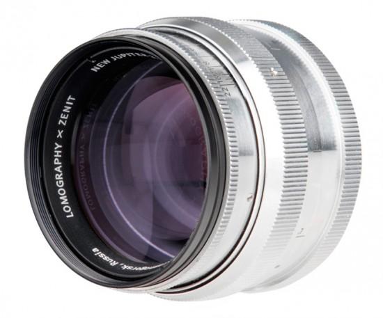 Lomography-Jupiter3+-50mm-f1.5-lens-1.550-Leica-L39-M-2