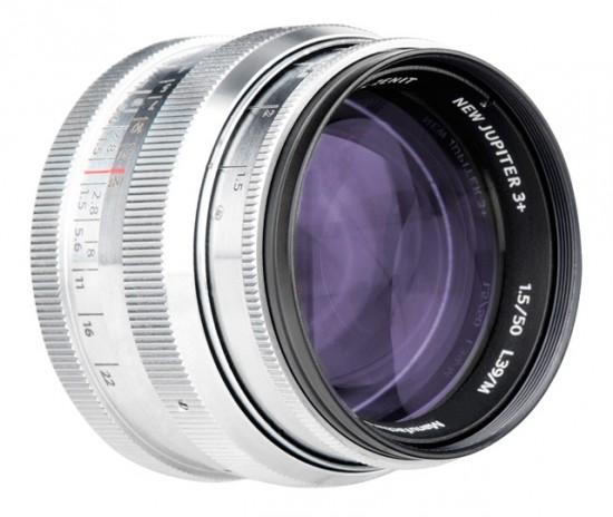 Lomography-Jupiter3+-50mm-f1.5-lens-1.550-Leica-L39-M-3