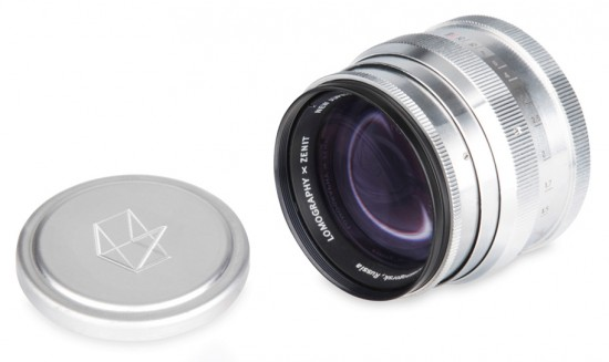 Lomography-Jupiter3+-50mm-f1.5-lens-1.550-Leica-L39-M-4