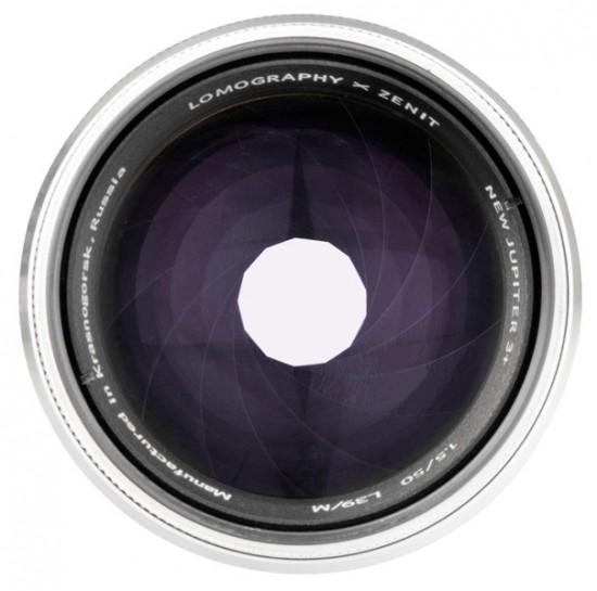 Lomography-Jupiter3+-50mm-f1.5-lens-1.550-Leica-L39-M