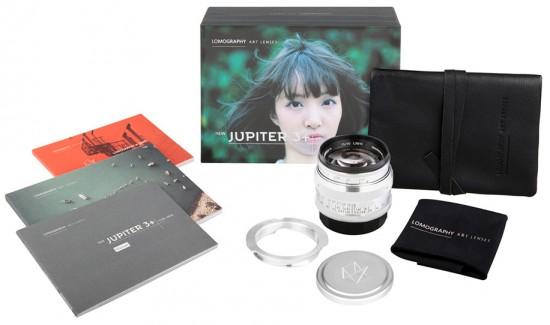 Lomography-Jupiter3+-50mm-f1.5-lens-1.550-Leica-L39-M-box