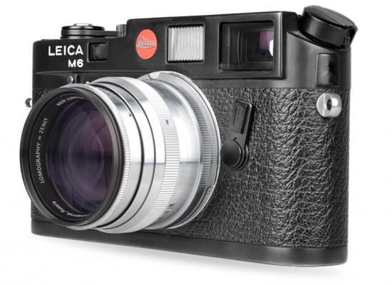 Lomography-Jupiter3+-50mm-f1.5-lens-1.550-Leica-L39-M6