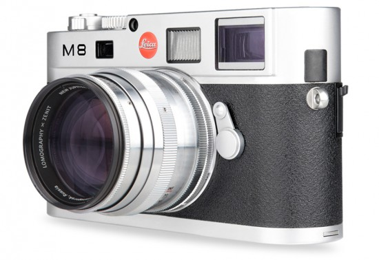 Lomography-Jupiter3+-50mm-f1.5-lens-1.550-Leica-L39-M8