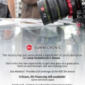 Significant-price-deduction-on-Leica-Summicron-C-cinema-lenses
