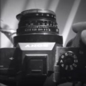 Techart-adapter-will-let-you-autofocus-Leica-M-lenses-on-Sony-A7-cameras