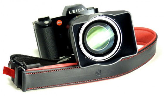 3sixty-camera-strap-from-MK-Panorama-Systeme