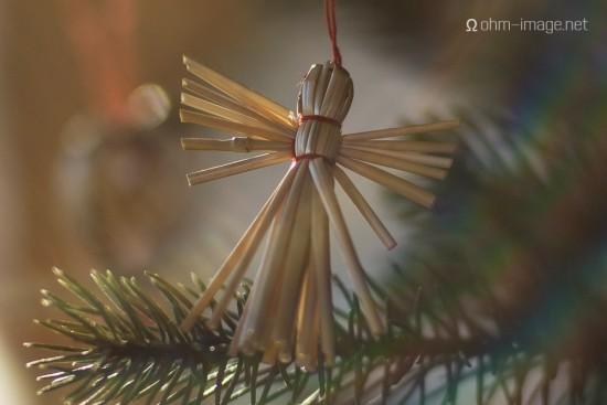 Bresson V1 Christmas tree - 50Summilux 02 Bresson