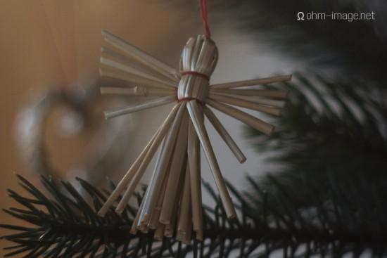 Bresson V1 Christmas tree - 90Elmarit 02 Bresson