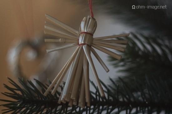 Bresson V1 Christmas tree - 90Elmarit 03 Leica