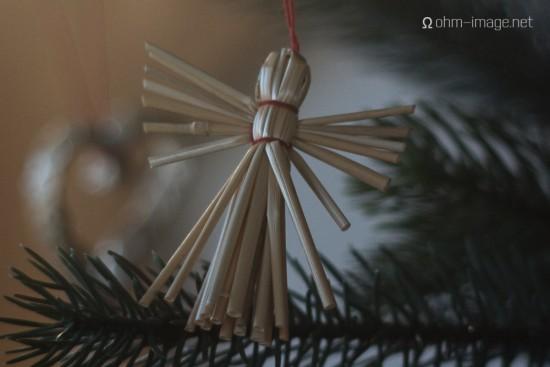 Bresson V1 Christmas tree - 90Elmarit 04 MSO