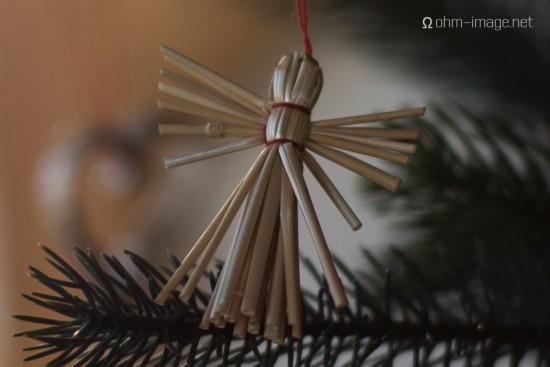 Bresson V1 Christmas tree - 90Summicron 02 Bresson