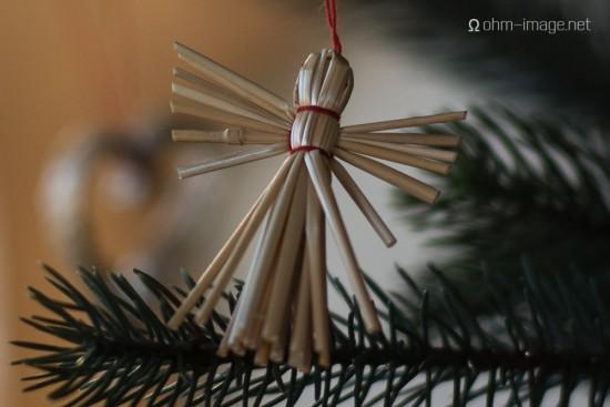 Bresson V1 Christmas tree - 90Summicron 05 EFV