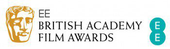 EE-British-Academy-Film-Awards-to-be-photographed-exclusively-on-Leica