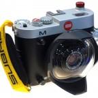 Leica-M-camera-underwater-housing-from-Subal-2