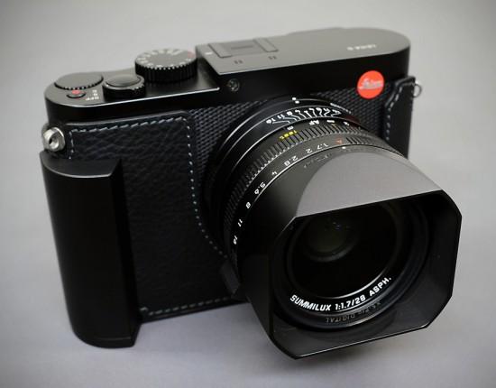 Leica-Q-case-by-Lims-Design