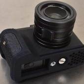 Leica Q multi-grip 3