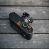 Leica accessories 3