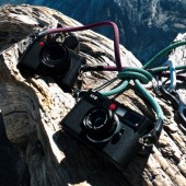 Yosemite-camera-strap