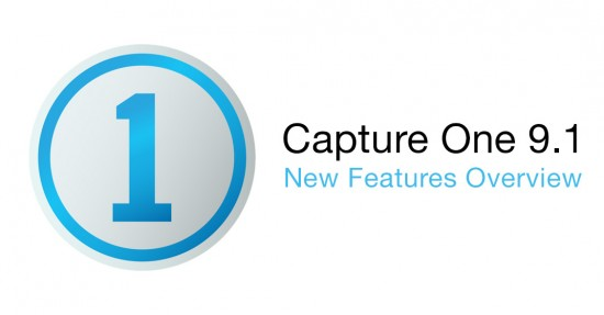 Capture-One-9.1-550x287