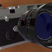 Cosina-augmented-reality-app-put-any-lens-on-your-Leica-camera8