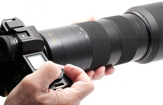 Leica-APO-Vario-Elmarit-SL-90-280mm-f2.8-4-lens